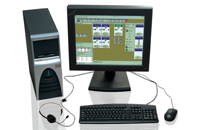 Infrastructure Consoles Amp System Management Bci